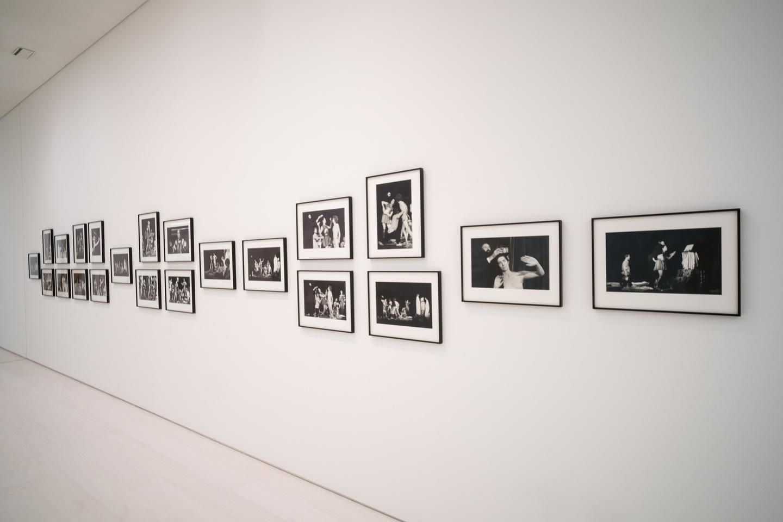 Pierre Zucca - documenta 14